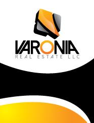 Varonia Florida